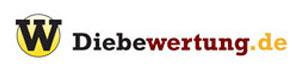 Diebewertung.de - Verbraucherinformationsportal